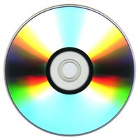 Top seller Factory Wholesale Blank Disks DVD Disc Region 1 U...