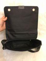 Бесплатная доставка2021designer Итальянские мужские сумки на плечо мужчины натуральные кожаные портфели мужчин сумочка Bolsas сумка для мужчин свадебное платье