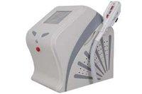 الأكثر شعبية التقيد معدات التجميل الليزر الليزر نمط جديد آلة ipl opt aft ipl آلة إزالة الشعر elight الجلد تجديد
