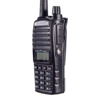 50pcs Upgrade Baofeng UV-82 8W Walkie Talkie 10 km Baofeng 8W Radio Dual PTT UV-XR UV-9R GT-3TP Ham radio 10 km UV-5R 8W