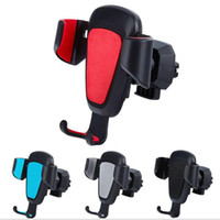 Car Mount Air Vent Magnetic Universal Car Mount Phone Holder...