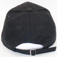 Las gorras de béisbol de la moda de Donald Trump 2020 hacen que Estados Unidos vuelva a ser grande Sombrero bordado Sombrero de pelota deportiva Sombrero de playa de viaje al aire libre Sombrero TTA712