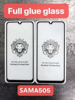 9D 6D 5D 9H Full Glue Full Cover Tempered Glass Screen Prote...