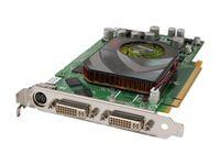 100% Probado obra perfecta para HP Quadro FX1500 256MB PCI-E TARJETA DE VIDEO 413109-001