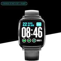 M8 Android smart watch for Apple smart watch bluetooth ios w...