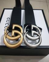 0c4b4baed65 ... men s fashion business belt  women s denim belt size  95-120cm. US   20.87   Piece. New Arrival