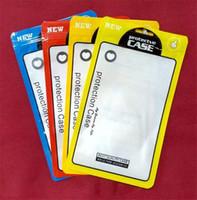12 * 21 см на молнии розничная упаковка пакета пластиковый пластик OPP PVC Poly Bag розничная упаковка пакет коробки сумка сумка для телефонного чехол USB кабельные наушники