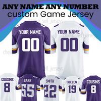 timeless design 640e6 77260 Wholesale Vikings Jerseys for Resale - Group Buy Cheap ...