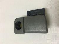 Перчатка коробки LID замок защелкой ручка серый для Mazda 323 Familia 1998 2000 BJ 626 97-99 GF VAGON GW MPV 99-03 LW Premacy 01 CP GE6T-64-090