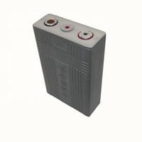 Prismatico ricaricabile agli LiFePO4 batteria delle cellule 3.2V ciclo 180Ah profonda per la batteria di alimentazione accumulo di energia sistema solare