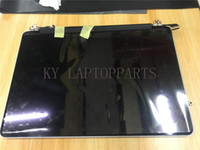 "Apple Macbook Pro A1502 Retina için Ekran 13 ""Ekran LCD Üst Montaj Erken 2015 661-02360 MF839LL / A, MF840LL / A, MF841LL / A"