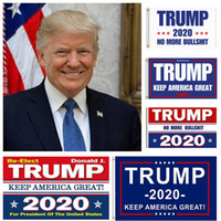 Trump Decorative flags Trump banner Donald trump Election Ba...