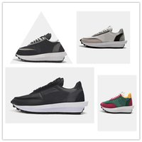 good quality Casual Shoes Sacai LDV Waffle Daybreak Trainers...