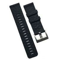 Sports Strap Adjustable Watch Band Quick Release Lightweight...