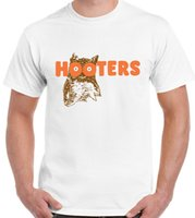 Hooters Owl - Mens Funny Stag Do T- Shirt Hen Doo funny 100% ...