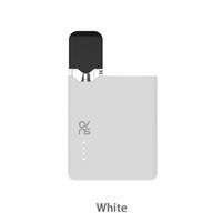 0.7ml 포드 세라믹 코일 vape mod 최고의 공장 가격 증기 새로운 기화기 펜 키트 베이퍼 전자 담배 JC01 전자 담배