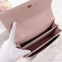 VeraStore الغروب 22CM حقائب جلدية فاخرة حقائب نسائية مصمم حقيبة الكتف عالية الجودة من النساء الماركات الشهيرة أنثى