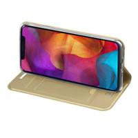 الأزياء فون برو 11 ماكس حالات الموضة الجديدة التطريز حالة الهاتف لIphone11 / 11pro IphoneXR XS XSMAX 7P / 8P 7/8 6P الغطاء الخلفي بالجملة
