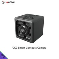 JAKCOM CC2 Compact Camera Hot Sale in Mini Cameras as shooti...
