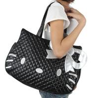 c176e420a3ae Wholesale hello kitty tote bags for sale - Cute Hello Kitty Women s Handbag  Girl s