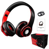 Bluetooth Headphone Active Noise Cancelling Wireless Bluetoo...