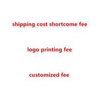 Zusätzliche Gebühren Versandkosten Druckkosten Maßnahmen Maßnahmen