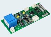 Siemens Jeneratör AVR için yeni Otomatik Voltaj Regülatörü 6GA2 491-1A