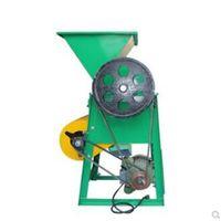 2020 Горячих продажи Высокого качества арахисового decorticator / арахисовой молотилка пилинг оболочка удаление машин / маленький арахис Шеллер машина