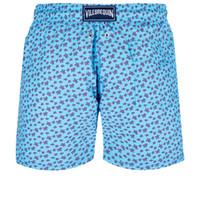 Vilebre HOMMES MAILLOTS herringbones TORTUES récent Eté Shorts Casual Hommes Fashion Style Hommes Shorts Shorts de plage bermudes 50200