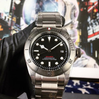 Swiss automatic mechanical watch men' s watch sports lei...
