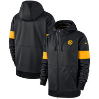 Majestic Mens Pittsburgh