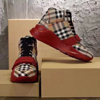With Box!For Man or Woman Casual shoes Sneaker Shoes Trainer...