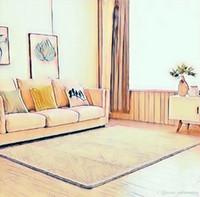Ligações tapete para clientes de FB ou Ins -Letters quarto antiderrapante tapetes Mat Tapete Sala Cozinha Pavimento