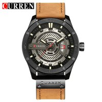 wholesale Men' s Sports Quartz- Watches Relogio Masculino ...