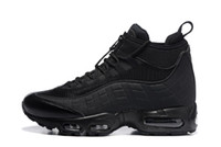 2020 läufer sneaker boot 20th jubiläum mittelschuh armee stiefel männer herbst winter knöchel versiegelt-zip training turnschuhe schuhe billig männer