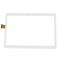 New 10. 1 inch Tablet LCD Screen for Teclast Master T20 4G lc...