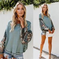 Primavera verão mulheres designer tshirts marca moda camisolas para senhora mulher casual luxo tshirt tops tamanho s-2xl