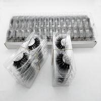 10 Stilleri Yüksek Kalite 15mm Lashes Toptan 3D Vizon Kirpik Özel Özel Etiket Doğal Uzun Kabarık Kirpik Uzantıları Yumuşak Vizon Lashes