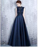 2020 seksi Ülke Akşam Resmi Giyim Elbise Spagetti Sttraps Dantel Aplike Backless Tren Custom Made Elbise Sweep