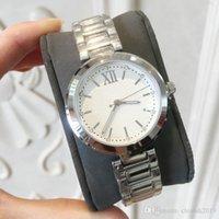 2019 최고 판매 새로운 드레스 시계 여성 캐주얼 디자이너 시계 여성 패션 명품 시계 석영 테이블 시계 Relojes 드 마르카 Mujer