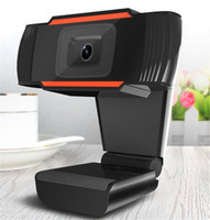 USB Web Cam Webcam VAG 300 Megapixel PC Camera with Absorpti...