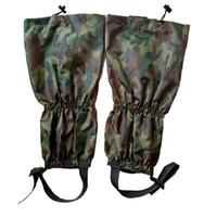 스키 스노우 양말 따뜻한 갑옷 승마 신발 커버 방수 야외 등산 스키 부츠 새로운!