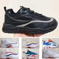 2019 new trainer Folder Shock absorption DADDY for Men Runni...