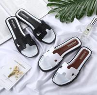 2019 النساء النعال الوجه يتخبط امرأة الشرائح الصيف خارج الإناث الأزياء والأحذية المصممين الفاخرة منزل النعال المنزل داخلي k340