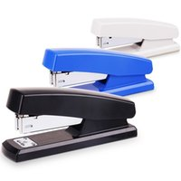 Free Shipping 0425 classic economy stapler 20 papers capacit...