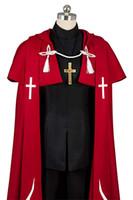 Kader Kalmak Gece Archer Suit Outfitt Cosplay Kostüm
