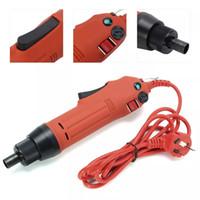 220V Handheld Elétrica Garrafa broca máquina tampando Cap Máquina Sealer Anel de Vedação