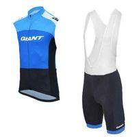 DEV takım Bisiklet Kolsuz forması Yelek önlüğü kısa set yaz erkek Nefes spor giyim Bisiklet Giyim U71155 giymek