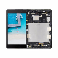 For ASUS Zenpad 3 8. 0 Z8 Z581KL Z581 ZT581KL LCD display tou...