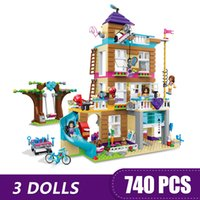 Jouets Avec Acheter Legoe Blocs De Compatible Petits Construction 80NvymnOPw